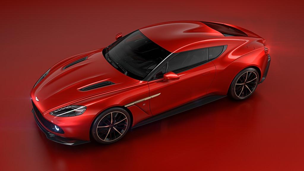Aston Martin Vanquish Zagato Concept_08_sx.jpg