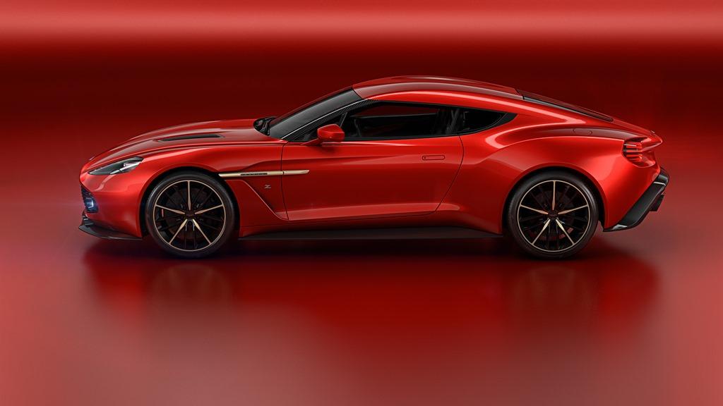 Aston Martin Vanquish Zagato Concept_09_sx.jpg