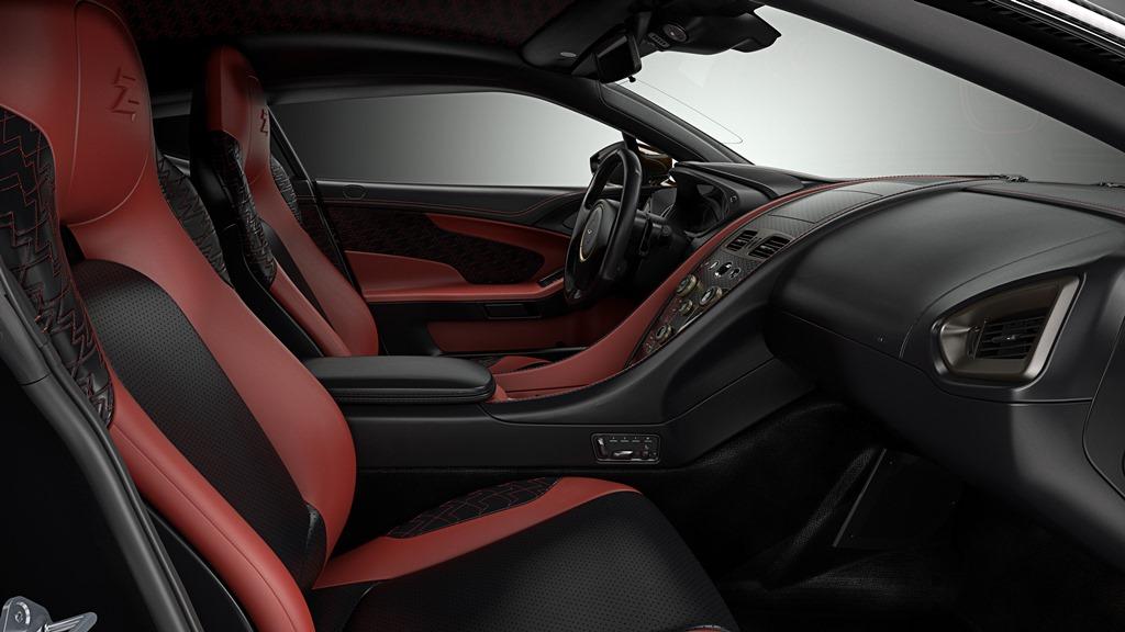Aston Martin Vanquish Zagato Concept_10_sx.jpg