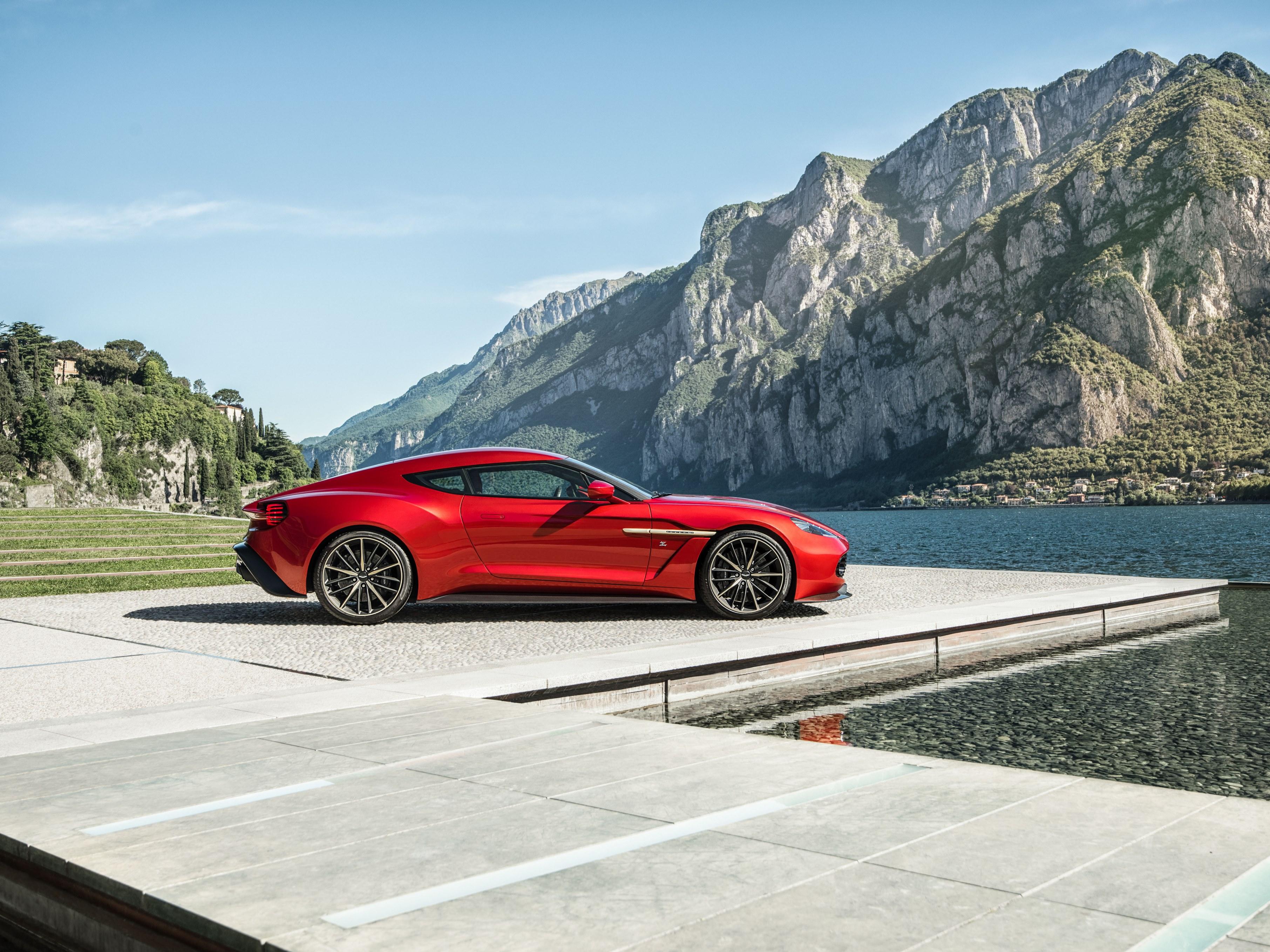 Aston Martin Zagato_Riverside_sx.jpg