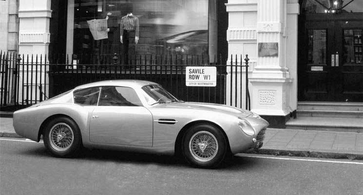 db4gtzagato_london.jpg