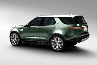 2017-land-rover-discovery-wm