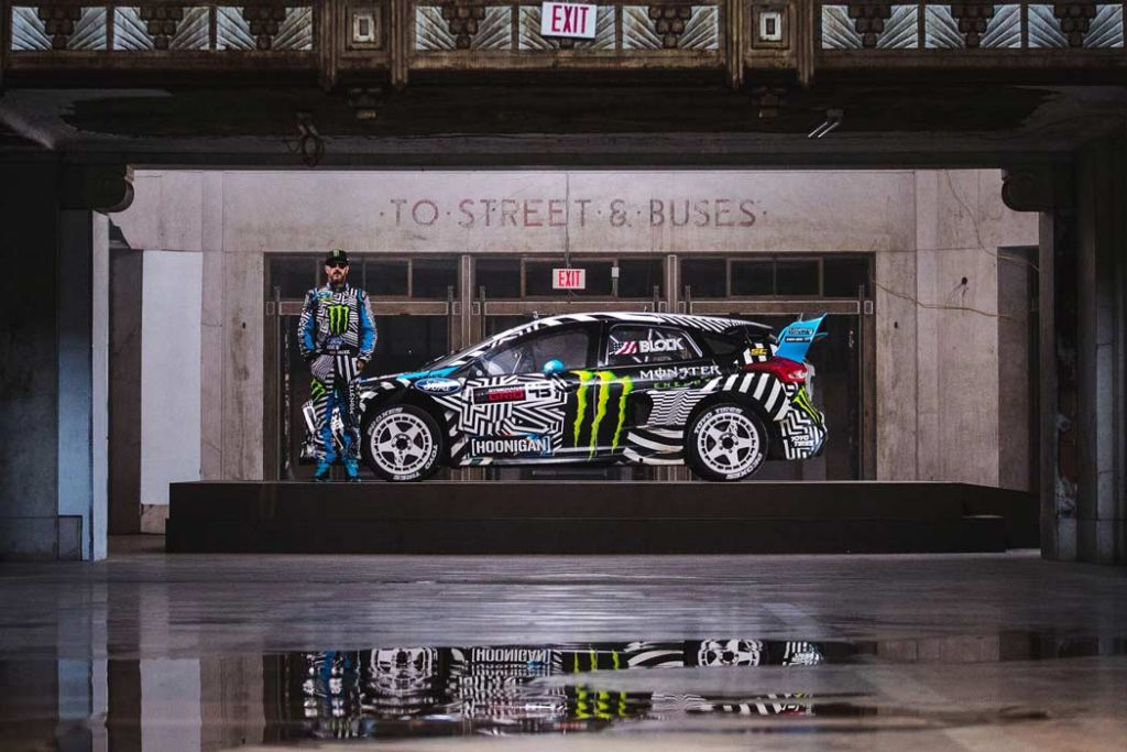 Ken Block Focus RS RX.jpg