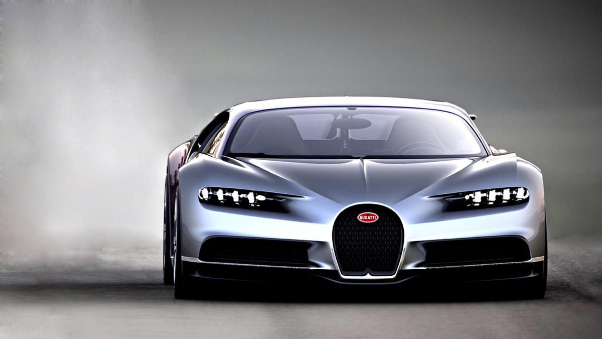 csm_01_Bugatti_Chiron_Exterior_design_story_1a3c293fed.jpg