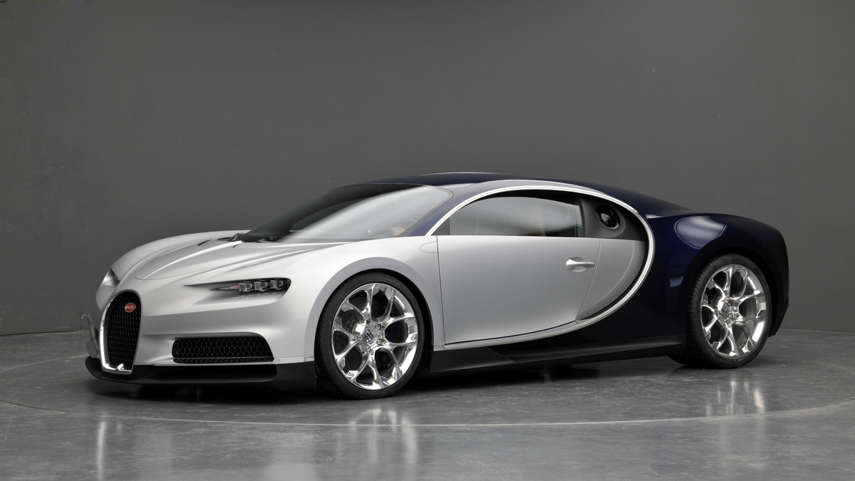 csm_02_Bugatti_Chiron_Exterior_design_story_775a4186bf.jpg