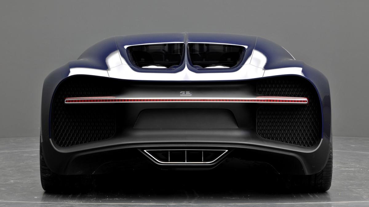 csm_03_Bugatti_Chiron_Exterior_design_story_1a57d3470b.jpg