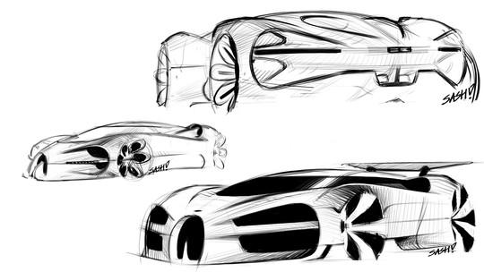 csm_04_Bugatti_Chiron_Exterior_design_story_sketches_872318e99e.jpg