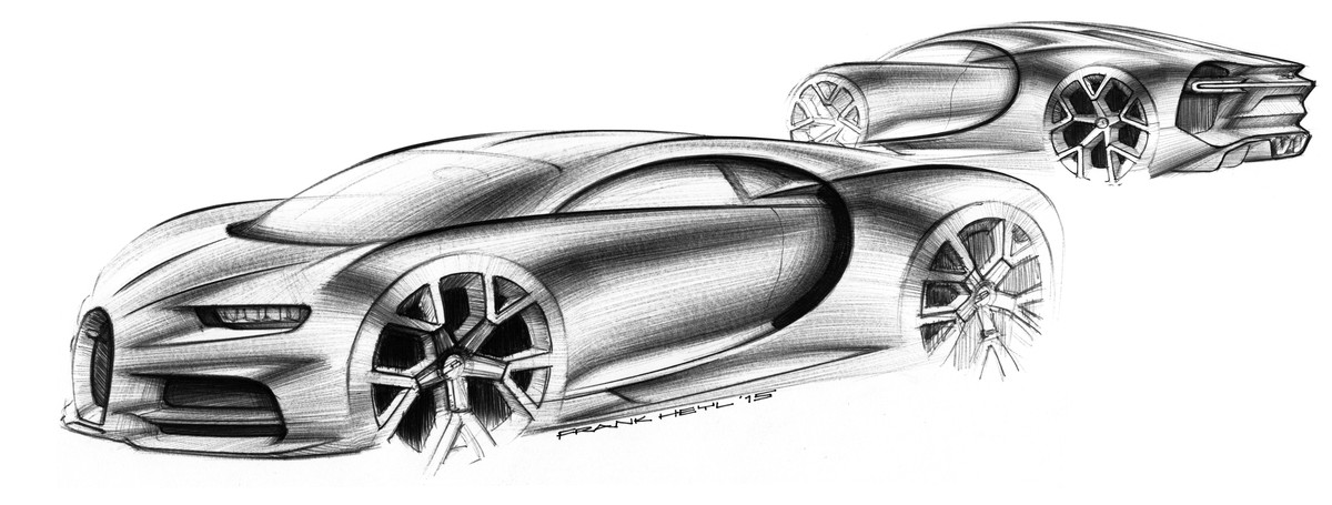csm_05_Bugatti_Chiron_Exterior_design_story_sketches_8ce3c9663c.jpg
