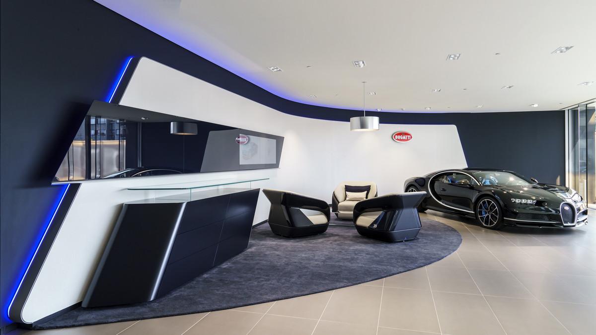 csm_06_Bugatti_Showroom_382e2a9918.jpg