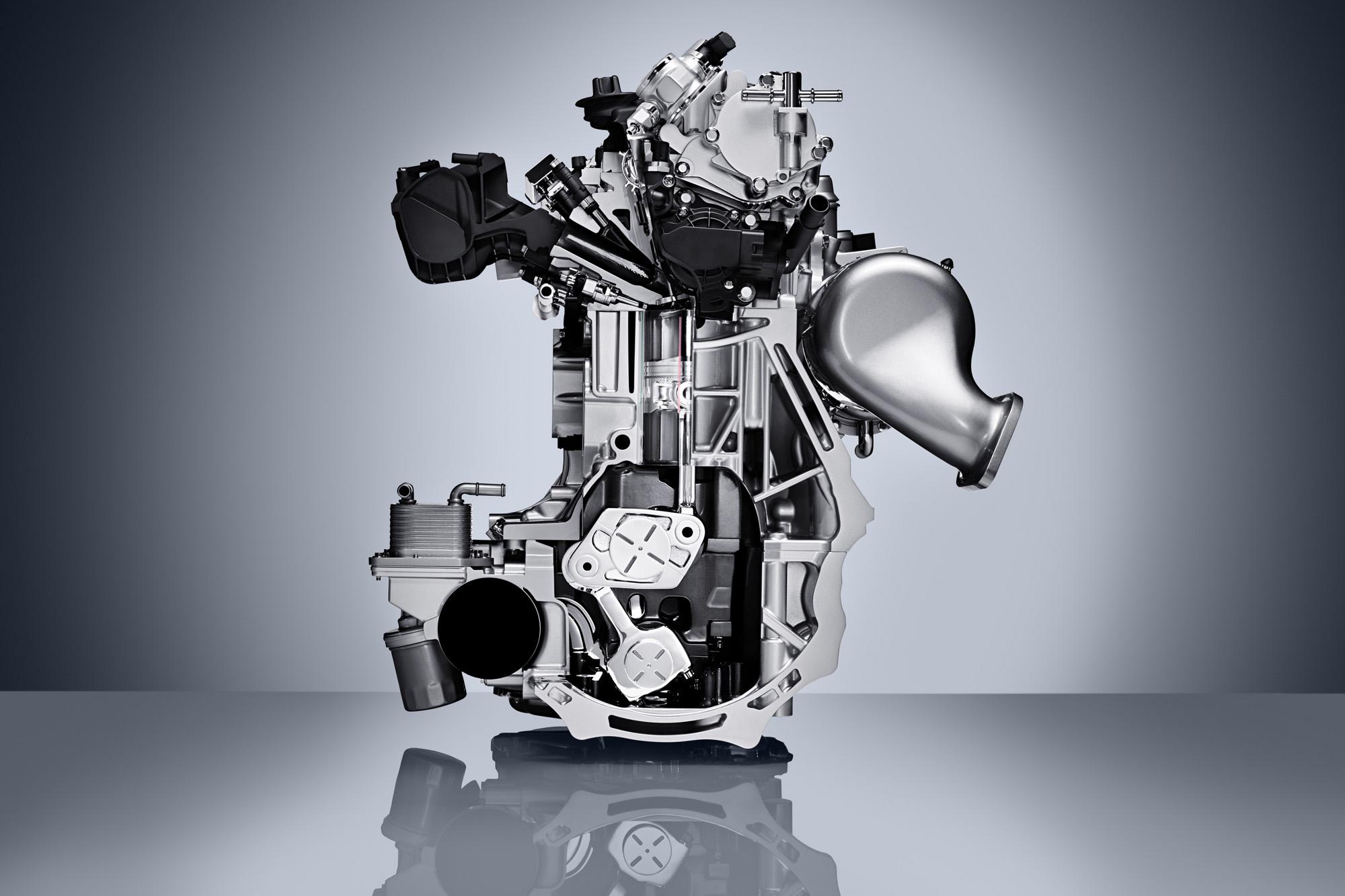 infiniti-vc-turbo-engine-1