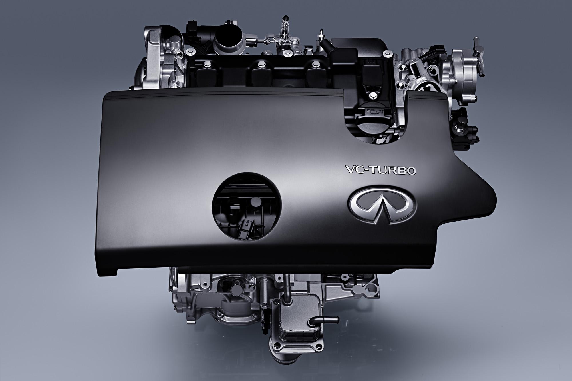 INFINITI VC-Turbo engine 2.jpg