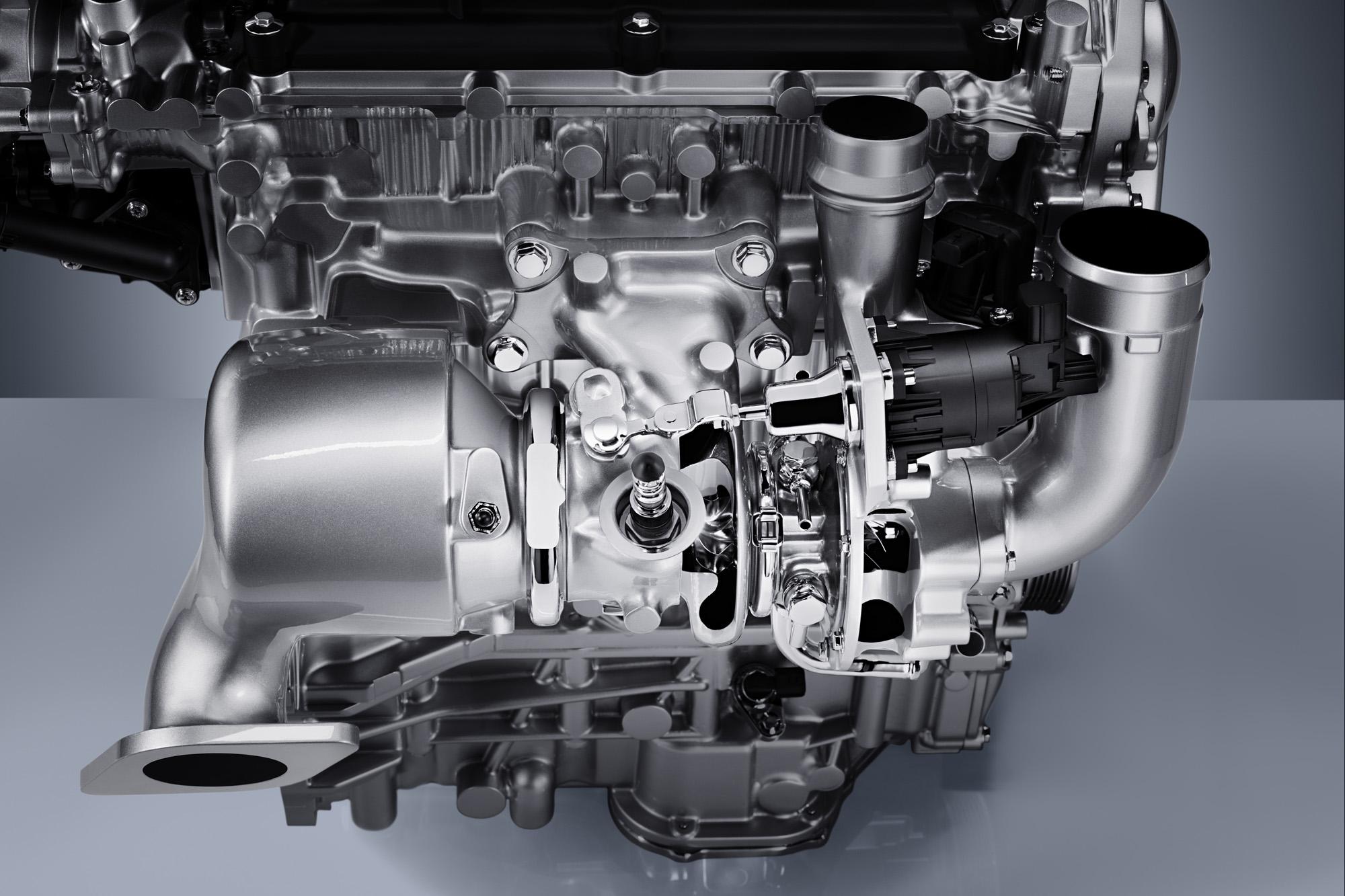 INFINITI VC-Turbo engine 3.jpg