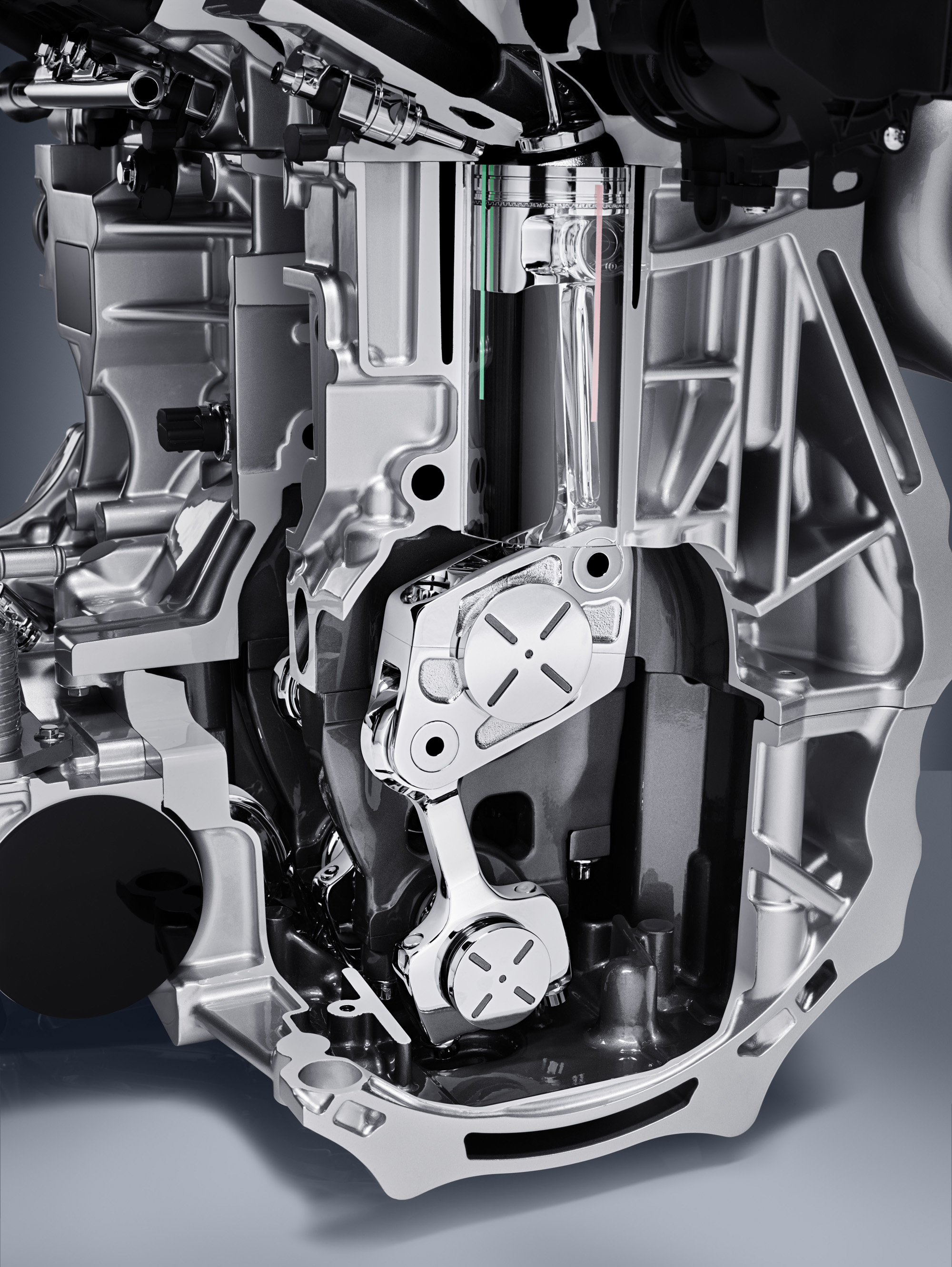 INFINITI VC-Turbo engine 4.jpg