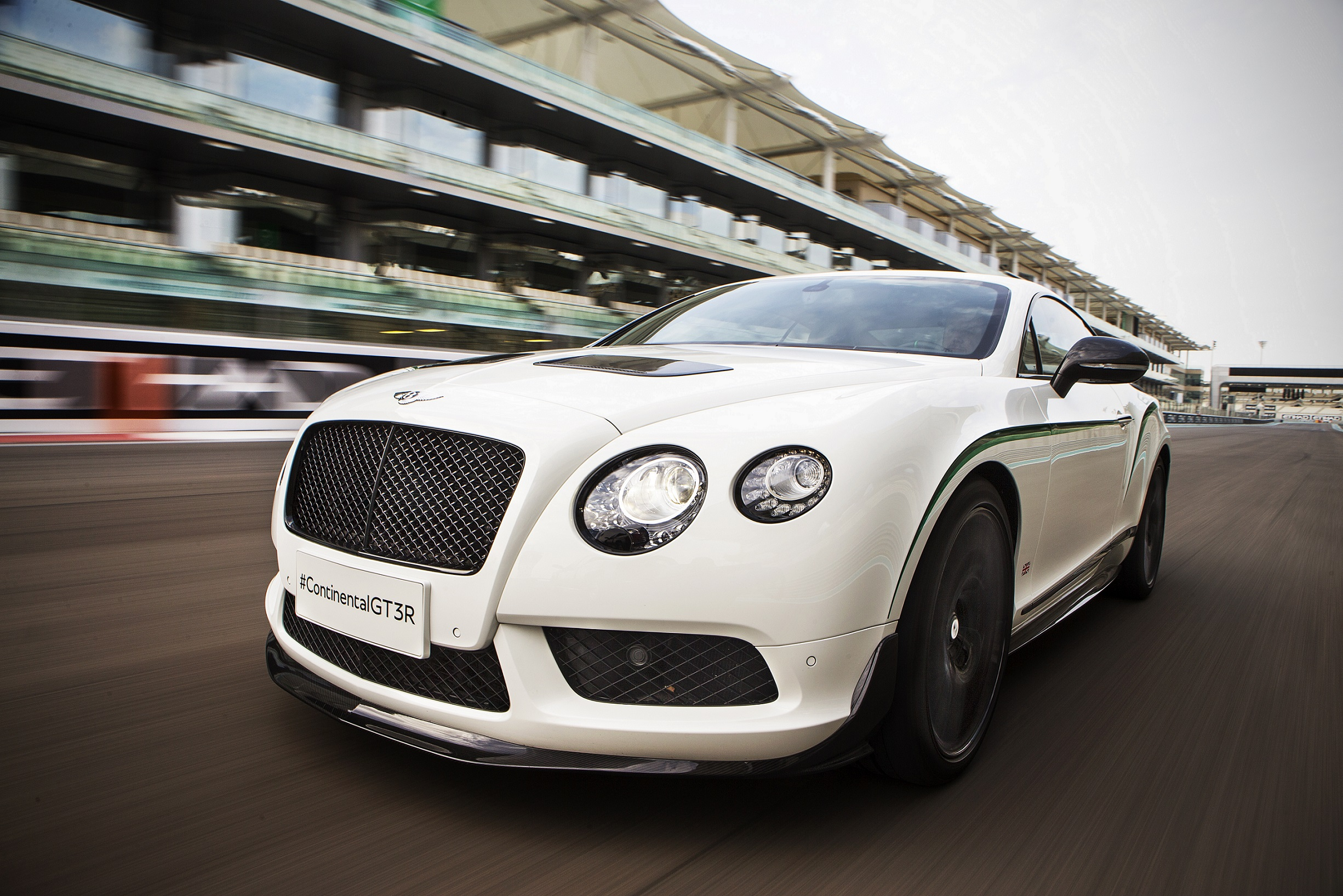 Image 2 - Bentley GT3-R.jpg