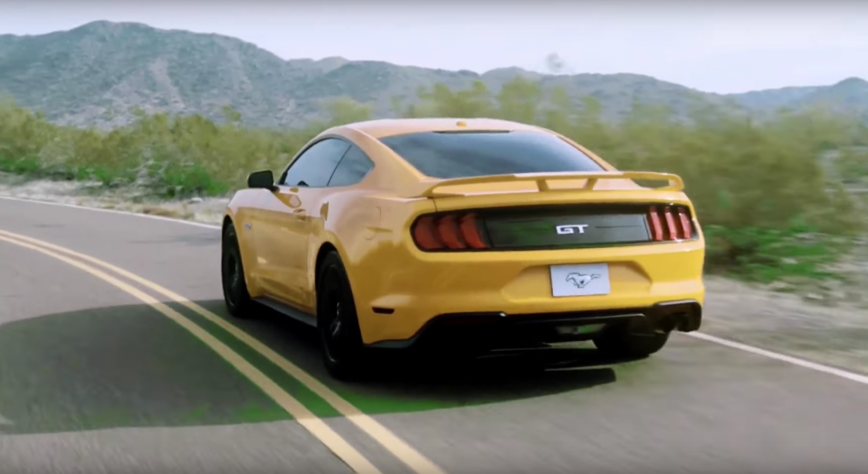 2018 Ford Mustang Rear.png