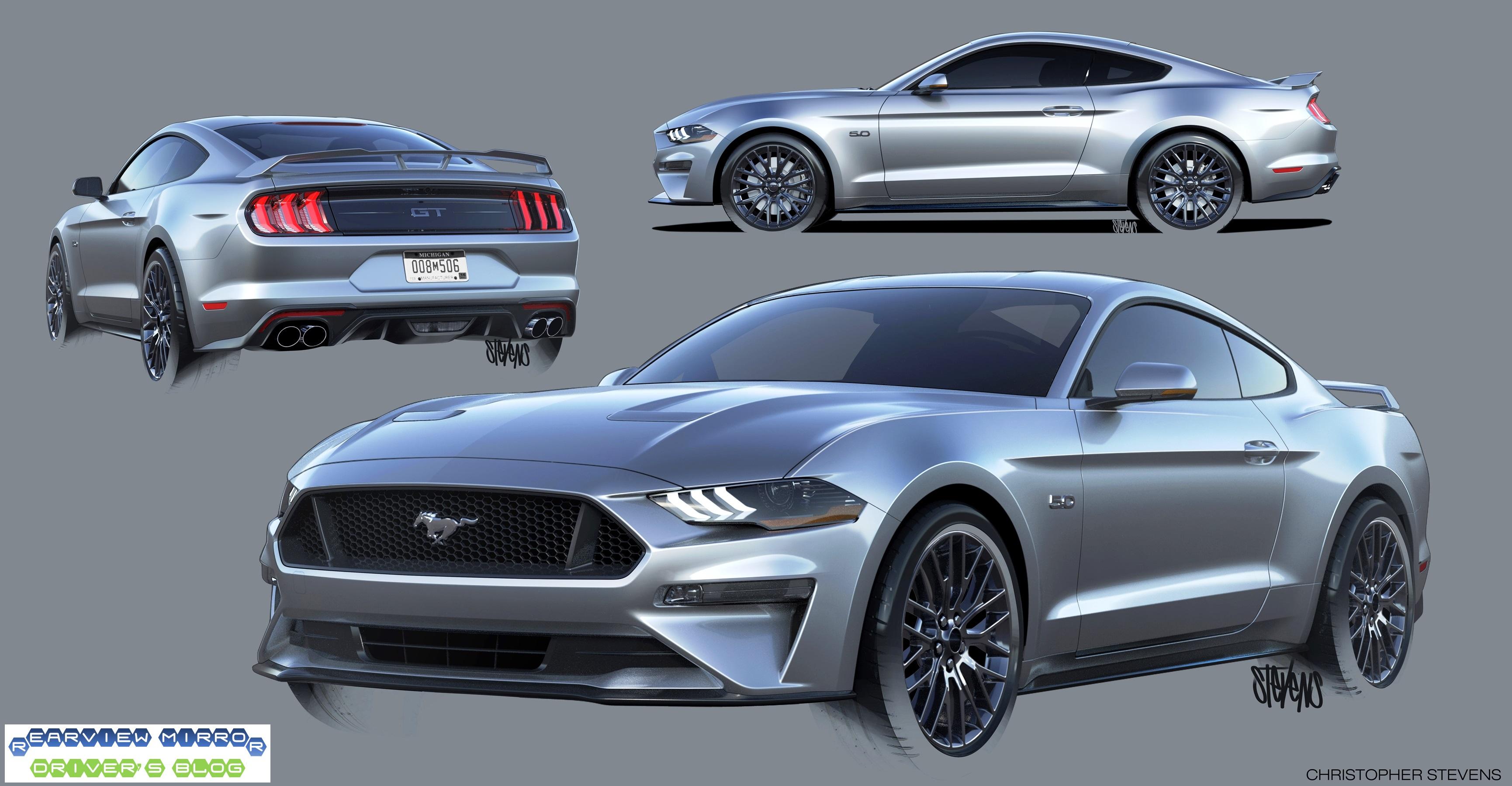 2018-Mustang-design-sketch-05_sx_RVM.jpg