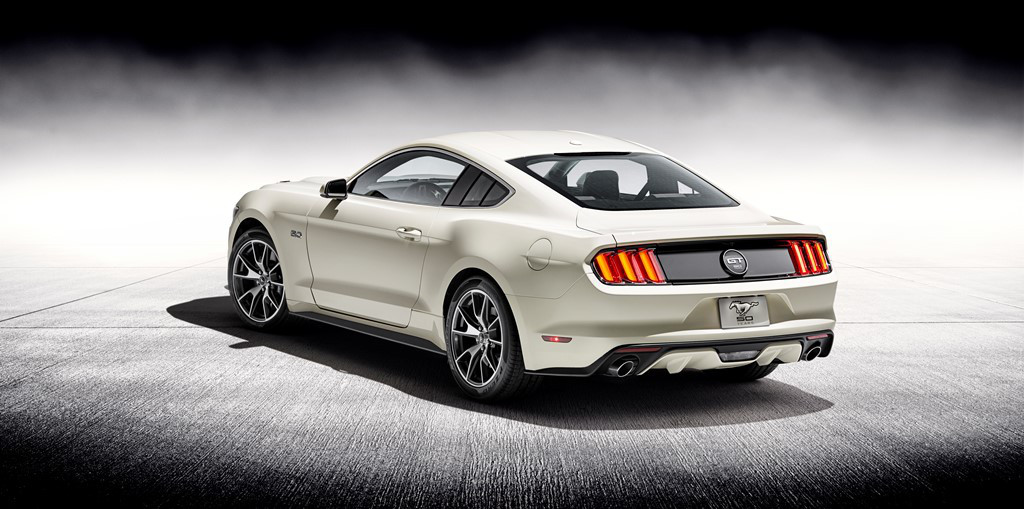 mustang50thedition_04_hr.jpg