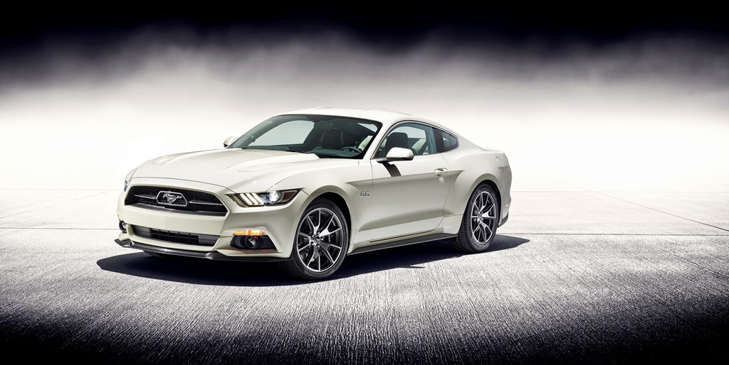 mustang50thedition_06_hr.jpg