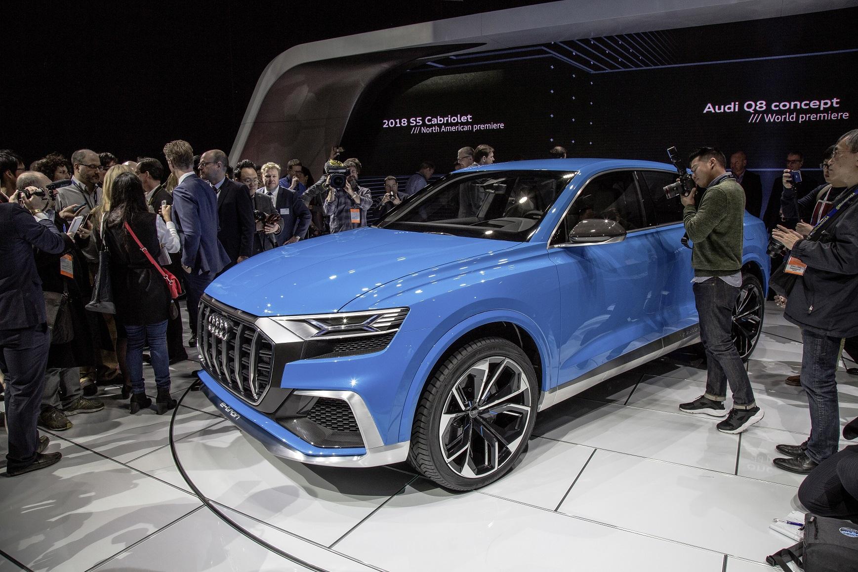 The Audi Q8 concept, 2017 North American International Auto Show..jpg
