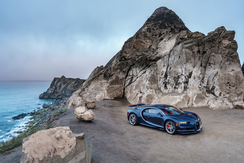 03_Bugatti_Chiron_The_Quail_sx.JPG