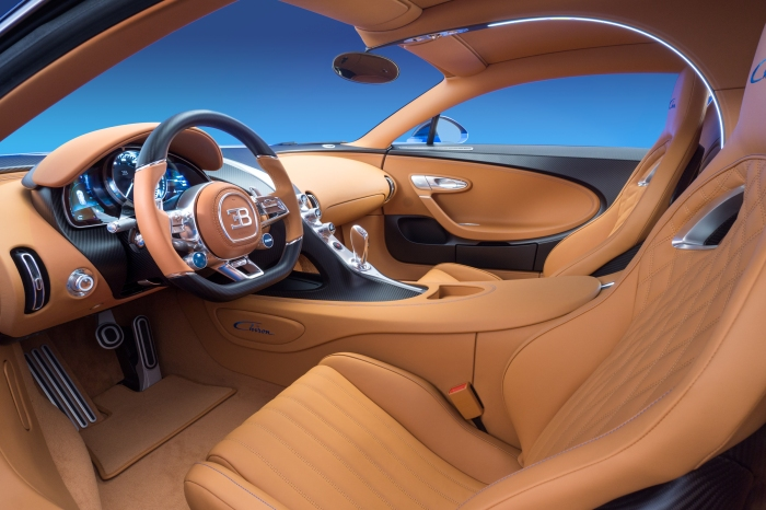 03_CHIRON_driver-side_WEB.jpg