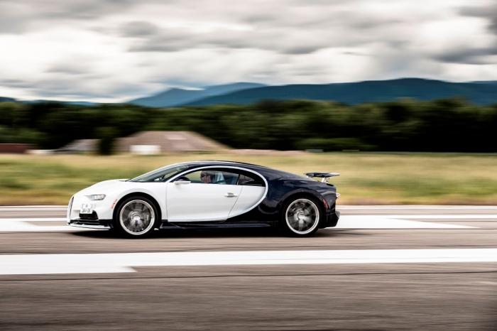 17_Molsheim_Bugatti_Atelier_sx.jpg