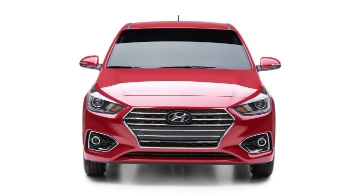 2018 Accent Front.jpg