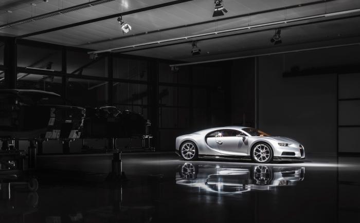 24_Molsheim_Bugatti_Atelier_Impressions_sx.jpg