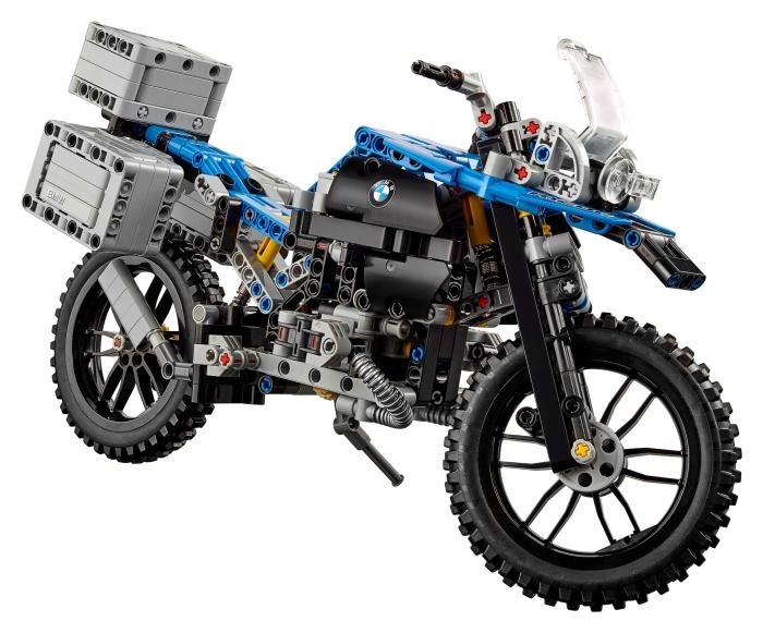 P90248853_highRes_lego-technic-bmw-r-1_sx.jpg