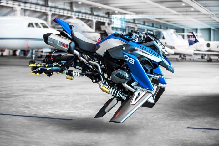 P90248860_highRes_lego-technic-design- (1)_SX.jpg