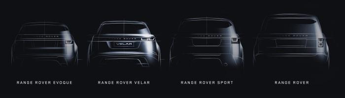 Range Rover Velar Tease Image Family Line Drawing.jpg