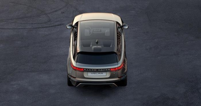 Range Rover Velar Tease Image.jpg